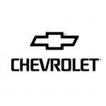 Chevrolet Autoschlüssel
