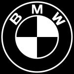 BMW Autoschlüssel