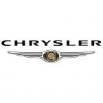 Chrysler Autoschlüssel