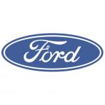 Ford Autoschlüssel