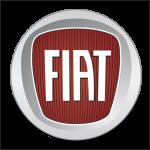 Fiat Autoschlüssel