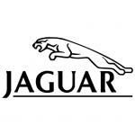 Jaguar Autoschlüssel