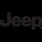 Jeep Autoschlüssel