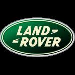 Land Rover Autoschlüssel