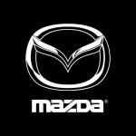Mazda Autoschlüssel
