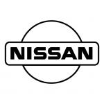 Nissan Autoschlüssel