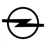 Opel Autoschlüssel