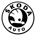 Skoda Autoschlüssel