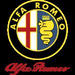 Alfa Romeo Autoschlüssel