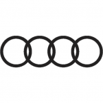 Audi Autoschlüssel