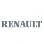 Renault Autoschlüssel